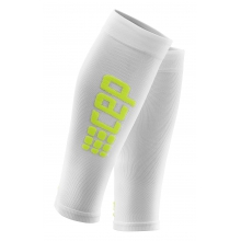 Men's Progressive+ Ultralight Calf Sleeves by CEP Compression