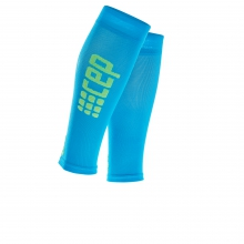 CEP ultralight calf sleeves by CEP Compression in Munchen Bayern