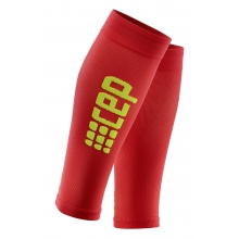 Women's Progressive+ Ultralight Calf Sleeves by CEP Compression in Calgary Ab
