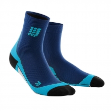 Men's Short Socks by CEP Compression