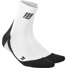 Men's Short Socks by CEP Compression in Aptos Ca
