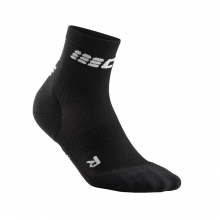 ultralight short socks by CEP Compression