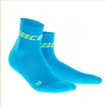 ultralight short socks by CEP Compression in Tempe Az