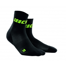 CEP ultralight short socks by CEP Compression in Costa Mesa Ca
