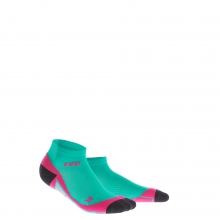 Women's Low-Cut Socks by CEP Compression