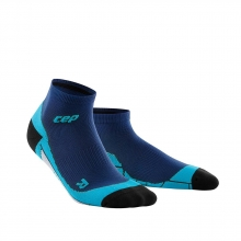 Men's Low-Cut Socks by CEP Compression in San Francisco Ca