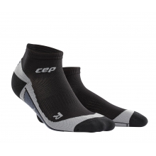 Men's Low-Cut Socks by CEP Compression in Munchen Bayern