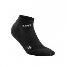 ultralight low-cut socks by CEP Compression in Campbell Ca