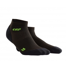 CEP ultralight low-cut socks by CEP Compression in Munchen Bayern