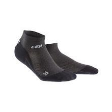 Men's Merino Low-Cut Socks by CEP Compression in Suwanee Ga