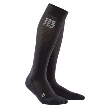 Women's Recovery+ Socks for Recovery by CEP Compression in Aptos Ca