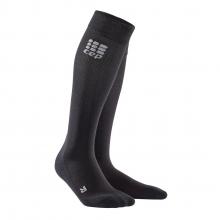 Men's Socks For Recovery