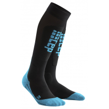 CEP ski ultralight socks by CEP Compression