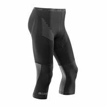 Men's Dynamic+ Base Compression Tights by CEP Compression in Aptos Ca