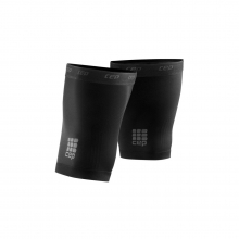 Dynamic+ Quad Sleeves by CEP Compression
