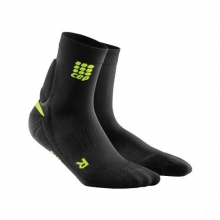 Men's Ortho+ Achilles Support Compression Socks by CEP Compression in San Francisco Ca