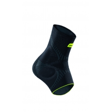 Unisex Ortho+ Compression Ankle Brace