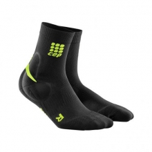 Women's Ankle Support Compression Socks by CEP Compression