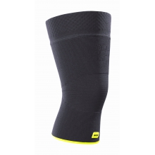 Unisex Ortho+ Compression Knee Sleeve by CEP Compression