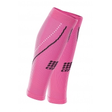 Women's Progressive+ Night Calf Sleeves 2.0 by CEP Compression in Marietta Ga