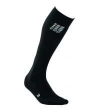 Men's Progressive+ Riding Socks by CEP Compression in Carlsbad Ca