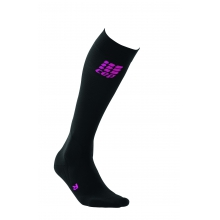 Women's Progressive+ Riding Socks by CEP Compression