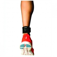 Unisex Rxortho+ Achilles Strap by CEP Compression in Aptos Ca