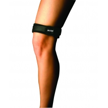 Unisex Rxortho+ It Band Strap by CEP Compression