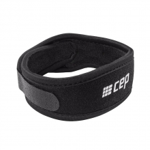 Unisex Rxortho+ It Band Strap by CEP Compression in Aptos Ca