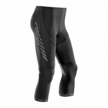 Men's Dynamic+ 3/4 Run Tights 2.0 by CEP Compression in Glenwood Springs CO