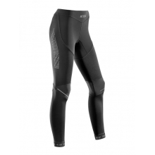 Women's Dynamic+ Run Tights 2.0 by CEP Compression in Carlsbad Ca