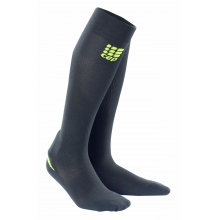 Women's Ortho+ Achilles Support Socks by CEP Compression in San Francisco Ca