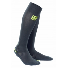 Men's Ortho+ Ankle Support Socks