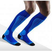 Men's Ski Thermo Socks
