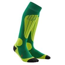 Men's Compression Ski Thermo Socks by CEP Compression in Carlsbad Ca