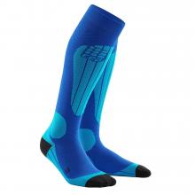 Women's Ski Thermo Socks