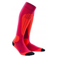 Women's Compression Ski Thermo Socks by CEP Compression in Munchen Bayern