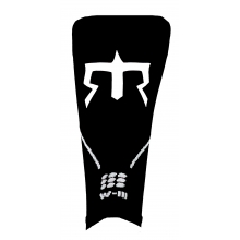 Men's Ragnar Pro+ Calf Sleeves by CEP Compression in Calgary Ab