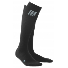 Women's Progressive+ Compression Socks by CEP Compression