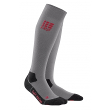 Men's Progressive+ Outdoor Light Merino Socks by CEP Compression