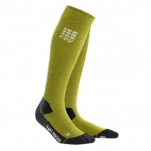 Men's Compression Outdoor Light Merino Socks