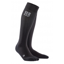Men's Recovery+ Merino Socks For Recovery by CEP Compression in Campbell Ca