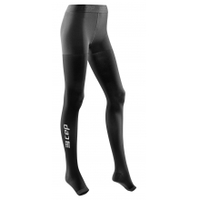 Women's Recovery+ Pro Tights by CEP Compression in Glenwood Springs CO