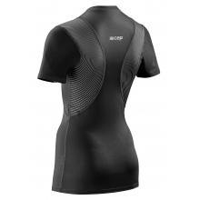 Women's Wingtech Short Sleeve Shirt