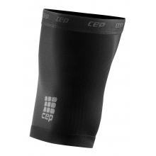 Dynamic+ Single Quad Sleeve by CEP Compression