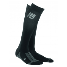 Recovery+ Pro Socks by CEP Compression