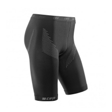 Men's Active+ Base Shorts by CEP Compression