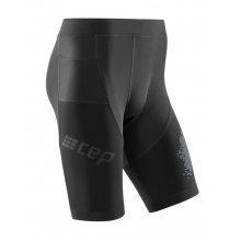 Men's Compression Run Shorts 2.0