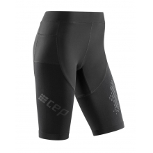 Women's Compression Run Shorts 3.0