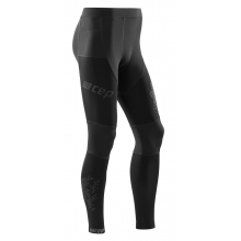 Men's Compression Run Tights 3.0 by CEP Compression